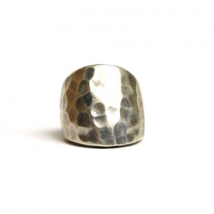 古着 通販 ヴィンテージ メキシカン シルバーリング【925】【Costume Jewelry】Vintage Ring