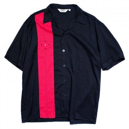 古着 通販 ヴィンテージ レーヨンシャツ【Da Vinci】【1970's】Vintage Rayon Shirts