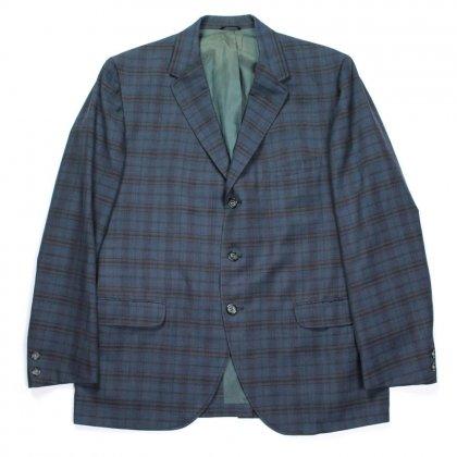 古着 通販 ヴィンテージ テーラードジャケット【Bullingdon Club】【1960's~】Vintage Tailored Jacket