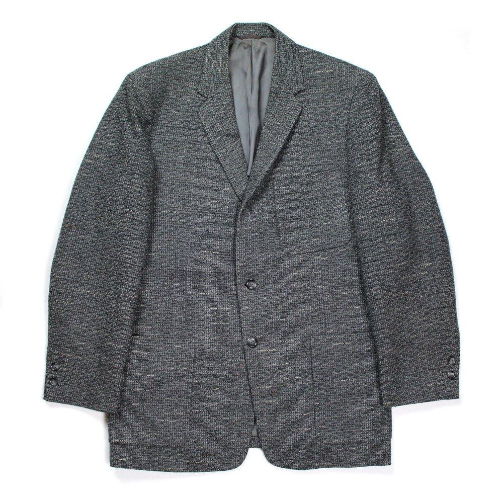 古着 通販 ヴィンテージ テーラードジャケット【1960's~】Vintage Tailored Jacket