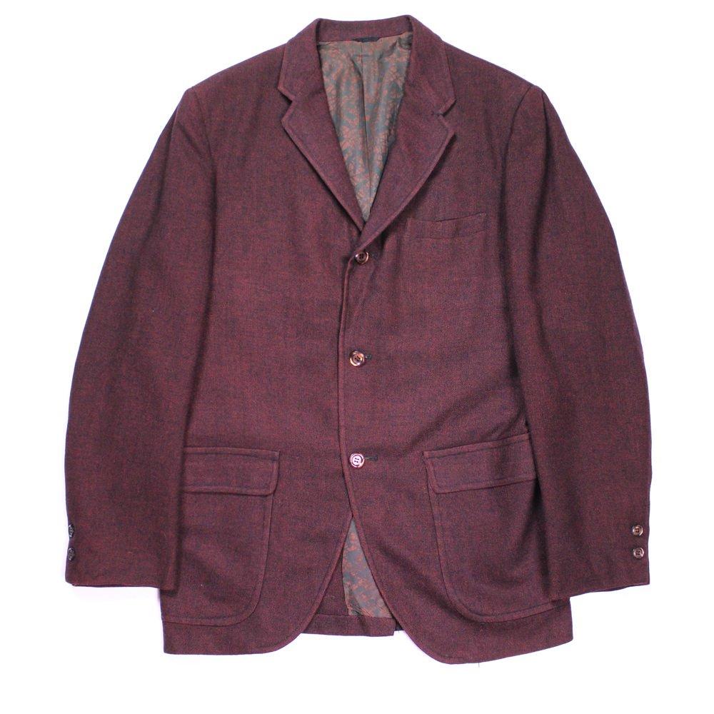 古着 通販 ヴィンテージ テーラードジャケット【Richley Clothes】【1960's~】Vintage Tailored Jacket