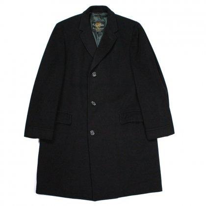 古着 通販 ヴィンテージ インポートファブリック テーラード ウールコート【Sears】【Italian Fabric】【1960's-】Vintage Tailored Coat