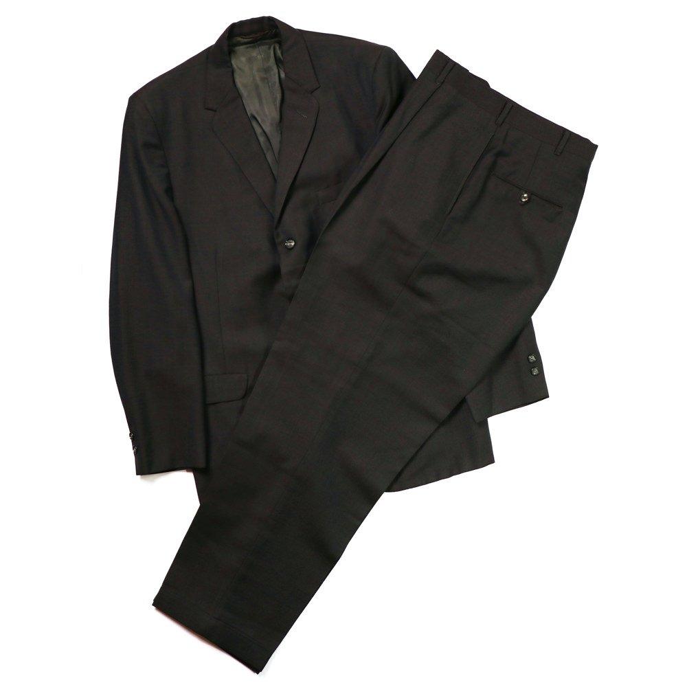 古着 通販 ヴィンテージ スーツ セットアップ【Don Richards】【1960's】Vintage Suits
