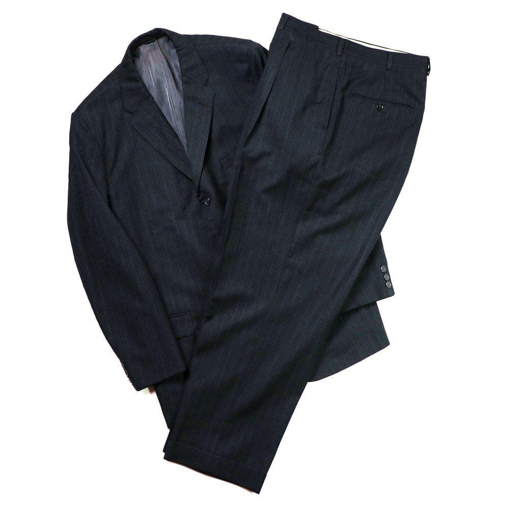 古着 通販 ヴィンテージ スーツ セットアップ【MICHAELS・STERS】【1960's】Vintage Suits