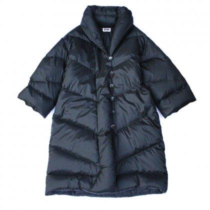 古着 通販 ヴィンテージ ダウンコート ベンチコート【1980's-】Vintage Down Coat