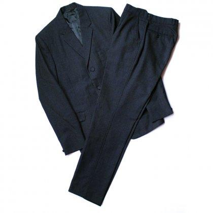 古着 通販 ヴィンテージ スーツ セットアップ【BURTON made in England】【1960's】Vintage Suits