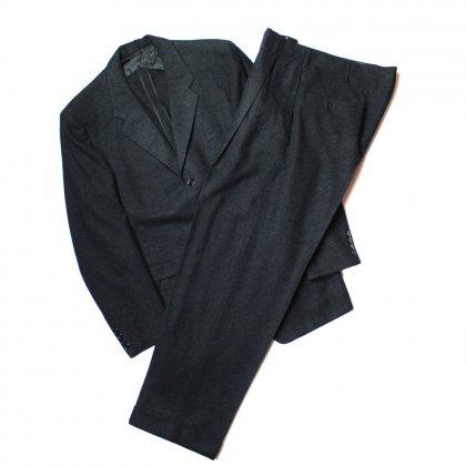 古着 通販 ヴィンテージ スーツ セットアップ【Tower Town】【1960's】Vintage Suits