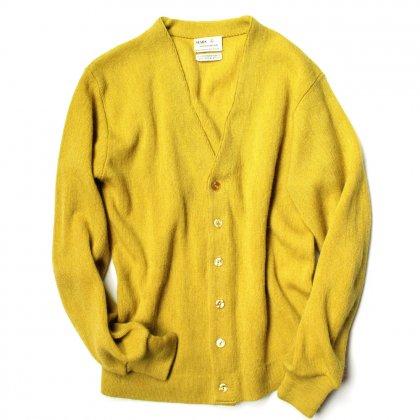 古着 通販 シアーズ ヴィンテージ ニットカーディガン【sears】【1960's】Vintage Knit Cardigan