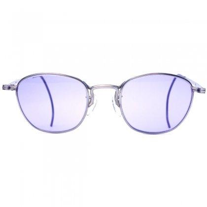 アメリカンオプティカル ヴィンテージ メガネ【American Optical】【1940's-】ゴーグル メタル フレーム