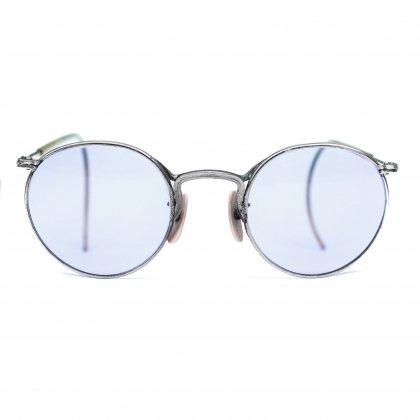 アメリカンオプティカル ヴィンテージ メガネ【American Optical】【FUL VUE】【1940's-】セーフティ ゴーグル
