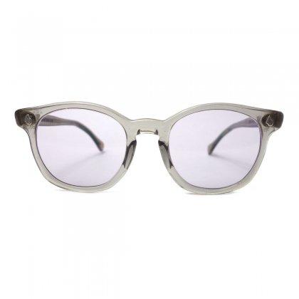 アメリカンオプティカル ヴィンテージ メガネ【American Optical】【1980's-】FLEXI FIT セーフティ
