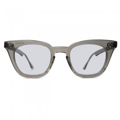 古着 通販 ボシュロム【BAUSCH LOMB】ヴィンテージ セーフティ メガネ【1960's-】Clear