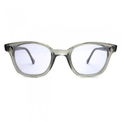 古着 通販 アメリカンオプティカル ヴィンテージ メガネ【American Optical】【Late 1960's~】FLEXI FIT セーフティ 50-26