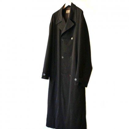 古着 通販 カルバン・クライン ロングコート マキシ丈【Calvin Klein】Vinatge Long Coat