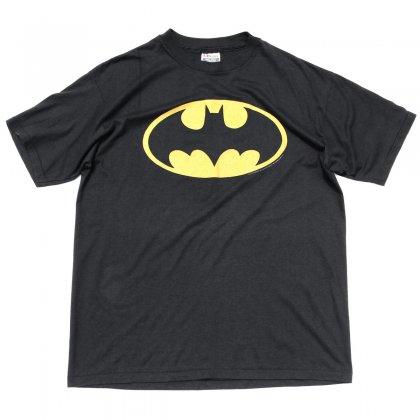 古着 通販 バットマン【Batman】ヴィンテージ T シャツ 【1992's-】BATMAN RETURNS