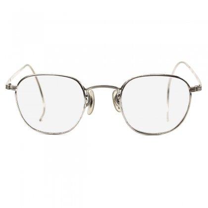 古着 通販 アメリカンオプティカル ヴィンテージ メガネ【American Optical】【FULL VUE】【1970's-】スクエア モデル 40-46