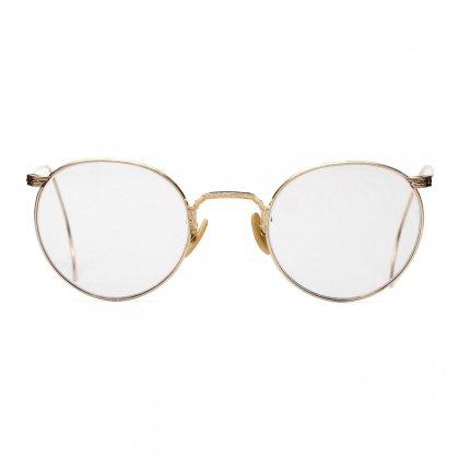 古着 通販 アメリカンオプティカル ヴィンテージ メガネ【American Optical】【FULL VUE】【Early 1940's-】