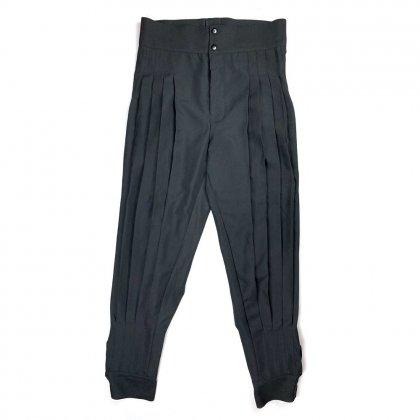 古着 通販 ヴィンテージ ユニフォームパンツ【Design Pants】【デザインパンツ】Vintage  Uniform Pants
