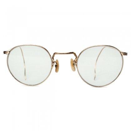 古着 通販 アメリカンオプティカル ヴィンテージ メガネ【American Optical】【FULL VUE】【Late 1930's ~ Early 1940's-】