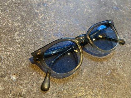 古着 通販 ヴィンテージ 眼鏡【American Optical】【アメリカンオプティカル】Vintage Glasses