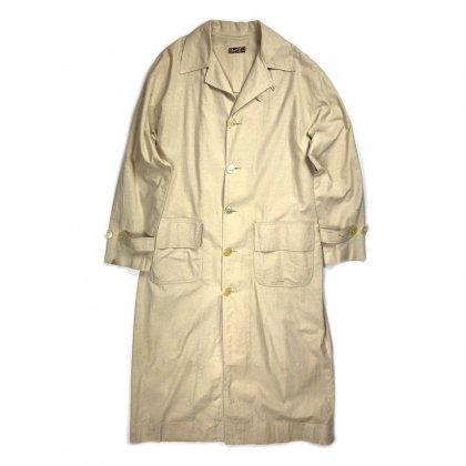 古着 通販 ヴィンテージ ダスターコート【Donovan】【1930's】Vintage Duster Coat