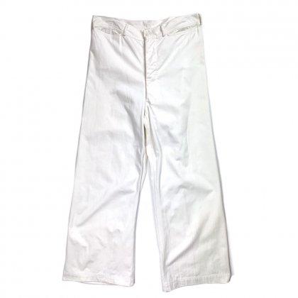 古着 通販 ヴィンテージ セーラーパンツ【US.NAVY】【1950's】 Vintage Sailor Pants