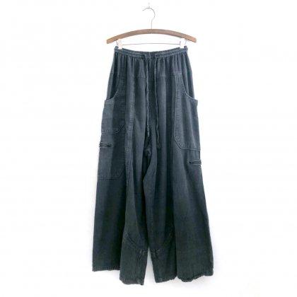 古着 通販 ヴィンテージ ワイドシルエット イージーパンツ【1990s】Vintage Wide Silhouette Easy Pants