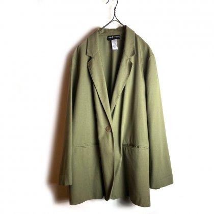 古着 通販 ヴィンテージ 1B ジャケット【SAG HARBOR】【1980's】Vintage 1B Jacket