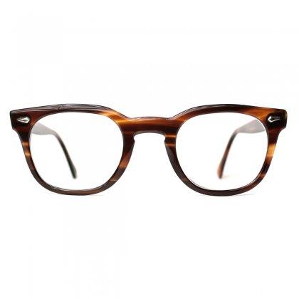 古着 通販 アメリカンオプティカル ヴィンテージ メガネ【American Optical】【MID 1960's-】