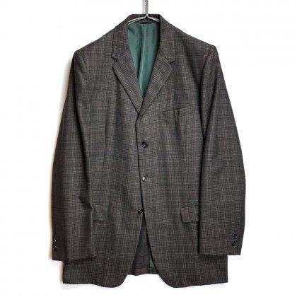 古着 通販 ヴィンテージ テーラードジャケット【IRVING'S】【1960's~】Vintage Tailored Jacket