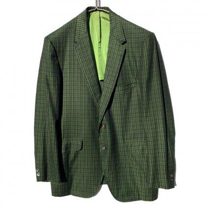 古着 通販 ヴィンテージ テーラード ドレスジャケット【HART SCHAFFNER&MARX】【1960's~】Vintage Tailored Jacket