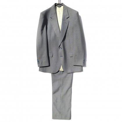 古着 通販 ピエール・カルダン【pierre cardin】ヴィンテージ スーツ セットアップ【1980's】Vintage Suits