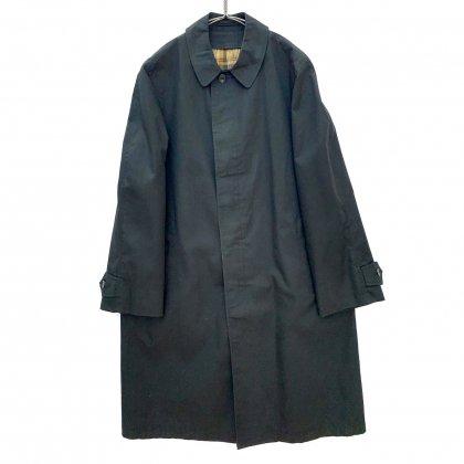古着 通販 ヴィンテージ  ステンカラー コート【1960's-】Vintage Stand Fall Collar Coat