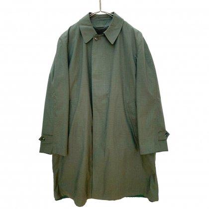 古着 通販 タウンクラフト【TOWN CRAFT】ヴィンテージ  ステンカラー コート【1960's-】Vintage Stand Fall Collar Coat