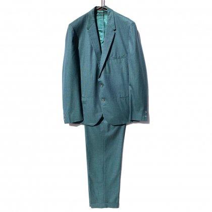 古着 通販 ヴィンテージ コンテンポラリー スーツ セットアップ【1960's】【HART SCHHAFFNER & MARX】Vintage Suits