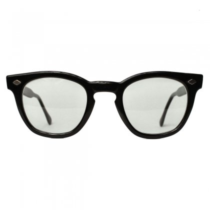 古着 通販 アメリカンオプティカル ヴィンテージ メガネ【American Optical】【Early 1950's-】