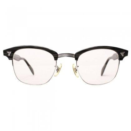 古着 通販 アメリカンオプティカル ヴィンテージ メガネ【American Optical】【1960's-】