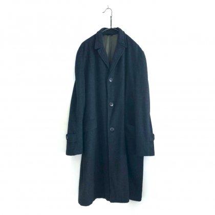 古着 通販 ヴィンテージ ウォッシュド リメイク ウールコート【1960's】Vintage Washed Wool Coat