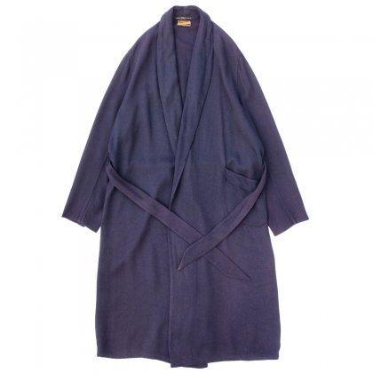 古着 通販 ヴィンテージ レーヨン ギャバジン ガウン【Correct Scho Wil Sports Wear】【1940's-】