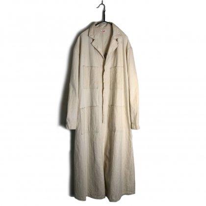 古着 通販 ヴィンテージ ショップコート【Euclid】Vintage Work Coat