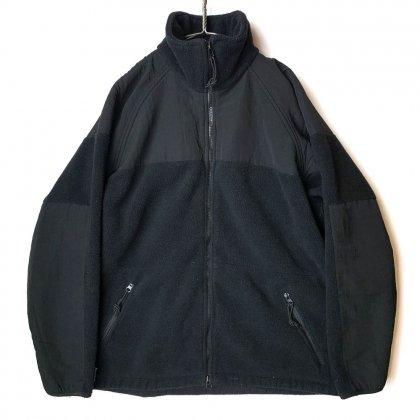 古着 通販 アメリカ軍 ポーラテック フリースジャケット【ECWCS】Polartec Fleece Jacket