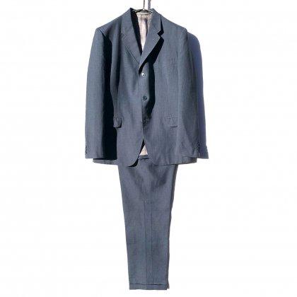 古着 通販 ヴィンテージ オーダーメイド スーツ セットアップ【1960's】【Bee Chow co】Vintage Suits