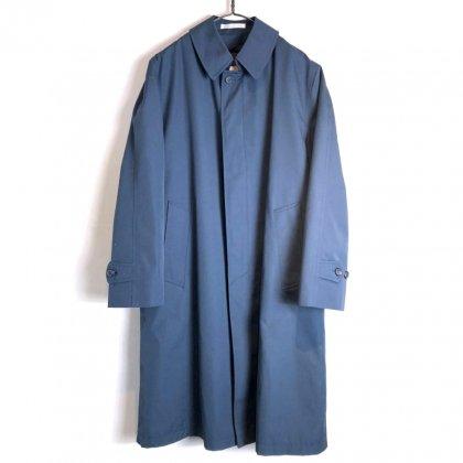 古着 通販 ヴィンテージ ステンカラーコート【1970s-】【Misty Horbor】Vintage Stand Fall Collar Coat