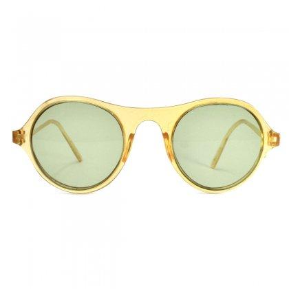 古着 通販 ヴィンテージ サングラス【Store Brand】【1930's-】サイド マウント
