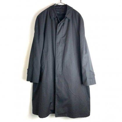 古着 通販 ヴィンテージ ステンカラーコート【1960's】Vintage Stand Fall Collar Coat