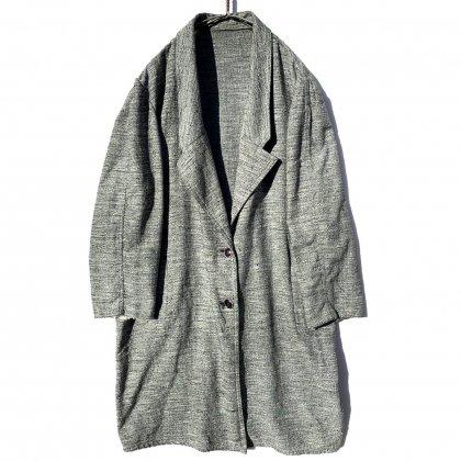 古着 通販 ヴィンテージ ビッグシルエット コート【1990s-】Vintage Big Silhouette Coat