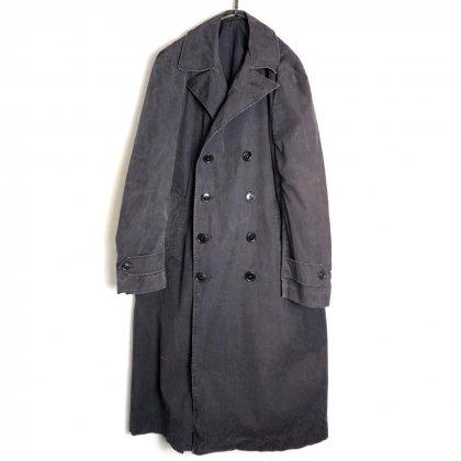 古着 通販 【U.S.NAVY】ヴィンテージ トレンチコート【1960's】Vintage Trench Coat
