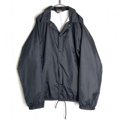 古着 通販 ヴィンテージ コーチジャケット【1980's】【AUBURN】Vintage Coach Jacket
