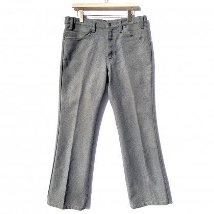 古着 通販 リーバイス 517 スタプレ【Levis 517-9154 Made in USA】【1980's】Vintage STA-PREST Pants W-36 L-32