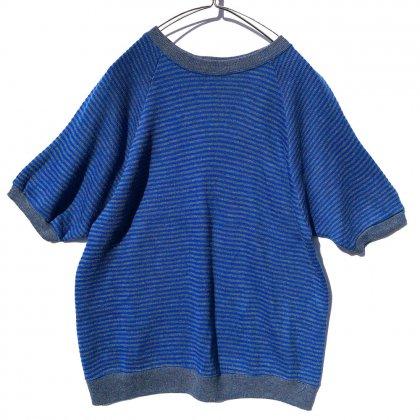 古着 通販 ヴィンテージ S/S スウェット シャツ【1960's】Vintage Sweat Shirt